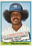 1976 Topps Traded