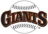 SF Giants 80s
